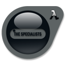 The Specialists mod