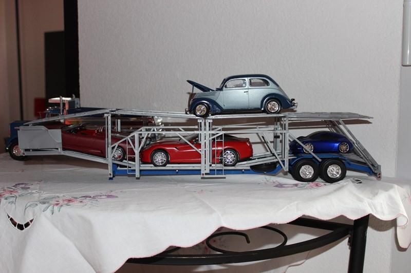 Remorque Porte voiture Img_1526