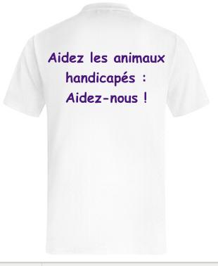 tee shirts Handi cats T_shir17