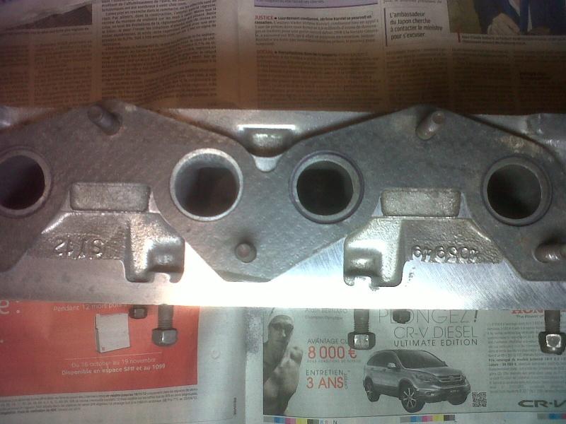 Le moteur du Pouss'Mouss' ... question RV p13! - Page 6 Img00610