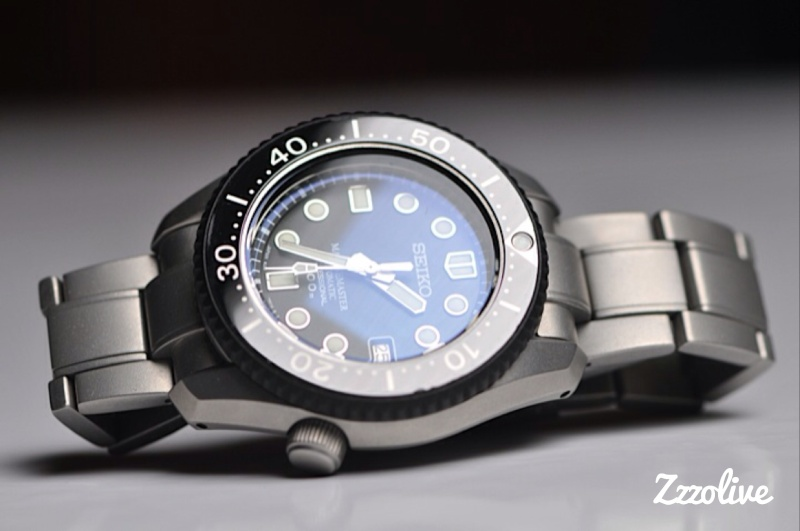 Dweller - Seiko MM300 ou  Rolex Sea Dweller 16600 - Page 3 Photo_47