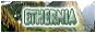 Ethernia, la Nouvelle Pangée Ccg1yw10