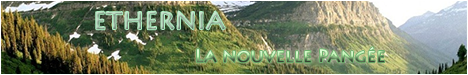 Ethernia, la Nouvelle Pangée I35kyn10
