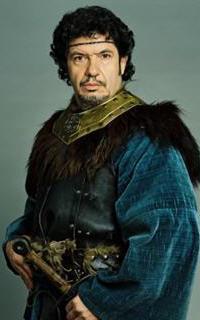 Listing avatar historique Lionel10