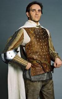 Listing avatar historique Thomas10