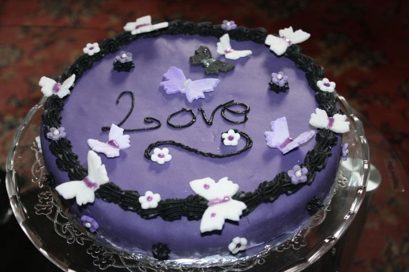 Happy Birthday Joanna!!! Birthd10
