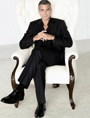 George Clooney George Clooney George Clooney! - Page 4 G-whit12