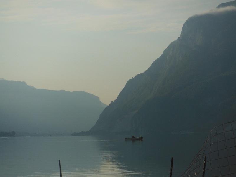 Italie du sud, 1ere semaine d'avril 2014 Dscf6614