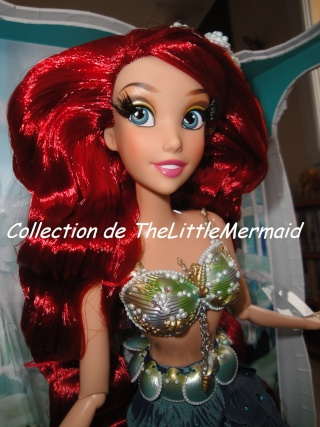 [Collection] Dans l'océan de TheLittleMermaid (NOUVEAUTE EN PROVENANCE DE NEW YORK!!) Dsc05211