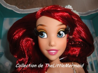 [Collection] Dans l'océan de TheLittleMermaid (NOUVEAUTE EN PROVENANCE DE NEW YORK!!) Dsc05213