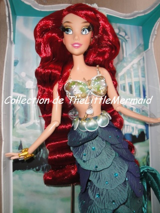 [Collection] Dans l'océan de TheLittleMermaid (NOUVEAUTE EN PROVENANCE DE NEW YORK!!) Dsc05214