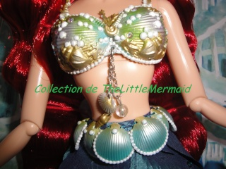 [Collection] Dans l'océan de TheLittleMermaid (NOUVEAUTE EN PROVENANCE DE NEW YORK!!) Dsc05216