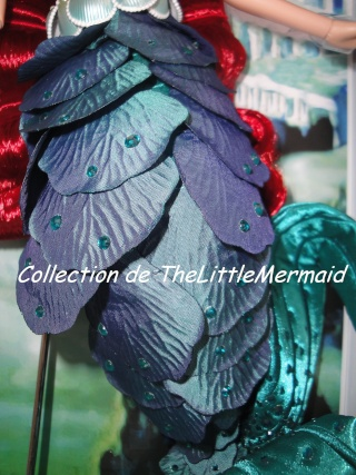 [Collection] Dans l'océan de TheLittleMermaid (NOUVEAUTE EN PROVENANCE DE NEW YORK!!) Dsc05217