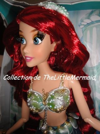 [Collection] Dans l'océan de TheLittleMermaid (NOUVEAUTE EN PROVENANCE DE NEW YORK!!) Dsc05218