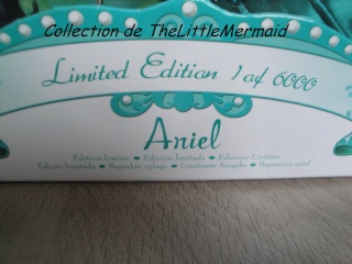 [Collection] Dans l'océan de TheLittleMermaid (NOUVEAUTE EN PROVENANCE DE NEW YORK!!) Dsc05223