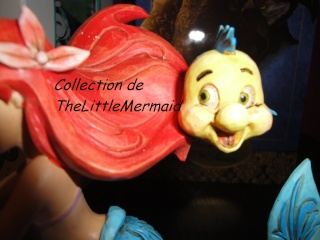 [Collection] Dans l'océan de TheLittleMermaid (NOUVEAUTE EN PROVENANCE DE NEW YORK!!) Dsc05232