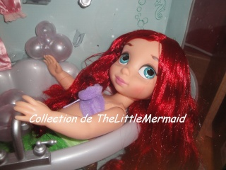 [Collection] Dans l'océan de TheLittleMermaid (NOUVEAUTE EN PROVENANCE DE NEW YORK!!) Dsc05236