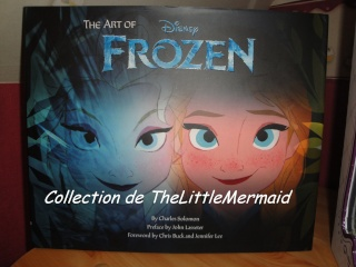 [Collection] Dans l'océan de TheLittleMermaid (NOUVEAUTE EN PROVENANCE DE NEW YORK!!) Dsc05245