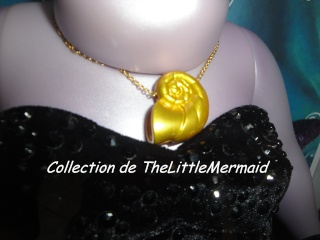 [Collection] Dans l'océan de TheLittleMermaid (NOUVEAUTE EN PROVENANCE DE NEW YORK!!) Dsc05312