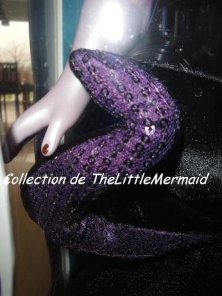[Collection] Dans l'océan de TheLittleMermaid (NOUVEAUTE EN PROVENANCE DE NEW YORK!!) Dsc05313