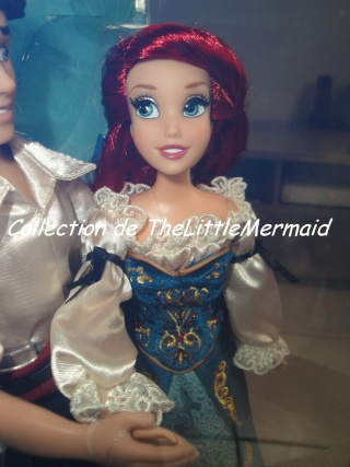 [Collection] Dans l'océan de TheLittleMermaid (NOUVEAUTE EN PROVENANCE DE NEW YORK!!) Dsc05319
