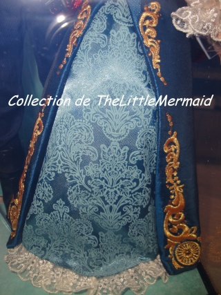 [Collection] Dans l'océan de TheLittleMermaid (NOUVEAUTE EN PROVENANCE DE NEW YORK!!) Dsc05322