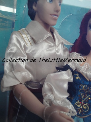[Collection] Dans l'océan de TheLittleMermaid (NOUVEAUTE EN PROVENANCE DE NEW YORK!!) Dsc05324