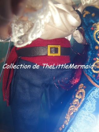 [Collection] Dans l'océan de TheLittleMermaid (NOUVEAUTE EN PROVENANCE DE NEW YORK!!) Dsc05325