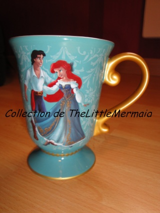 [Collection] Dans l'océan de TheLittleMermaid (NOUVEAUTE EN PROVENANCE DE NEW YORK!!) Dsc05329