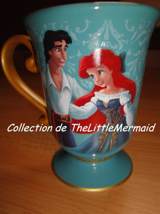 [Collection] Dans l'océan de TheLittleMermaid (NOUVEAUTE EN PROVENANCE DE NEW YORK!!) Dsc05330
