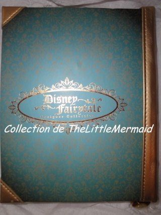 [Collection] Dans l'océan de TheLittleMermaid (NOUVEAUTE EN PROVENANCE DE NEW YORK!!) Dsc05331