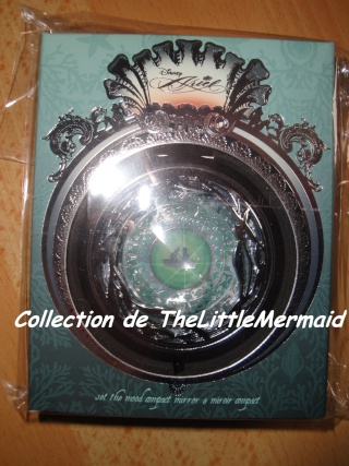 [Collection] Dans l'océan de TheLittleMermaid (NOUVEAUTE EN PROVENANCE DE NEW YORK!!) Dsc05332