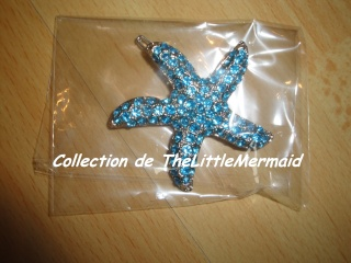 [Collection] Dans l'océan de TheLittleMermaid (NOUVEAUTE EN PROVENANCE DE NEW YORK!!) Dsc05333