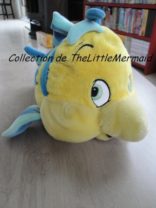 [Collection] Dans l'océan de TheLittleMermaid (NOUVEAUTE EN PROVENANCE DE NEW YORK!!) Dsc05334