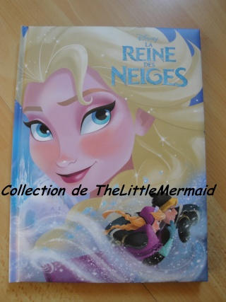 [Collection] Dans l'océan de TheLittleMermaid (NOUVEAUTE EN PROVENANCE DE NEW YORK!!) Dsc05368