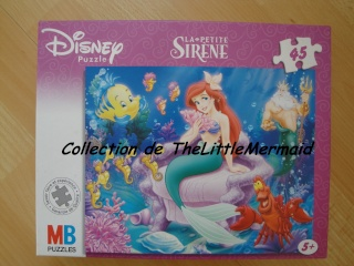 [Collection] Dans l'océan de TheLittleMermaid (NOUVEAUTE EN PROVENANCE DE NEW YORK!!) Dsc05370