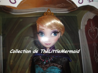 [Collection] Dans l'océan de TheLittleMermaid (NOUVEAUTE EN PROVENANCE DE NEW YORK!!) Dsc05418