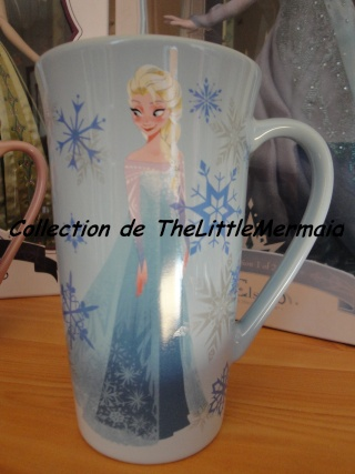 [Collection] Dans l'océan de TheLittleMermaid (NOUVEAUTE EN PROVENANCE DE NEW YORK!!) Dsc05426