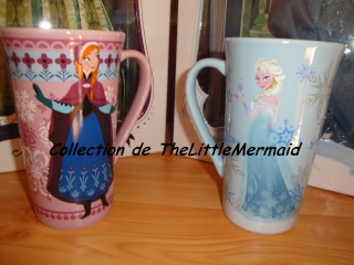 [Collection] Dans l'océan de TheLittleMermaid (NOUVEAUTE EN PROVENANCE DE NEW YORK!!) Dsc05427