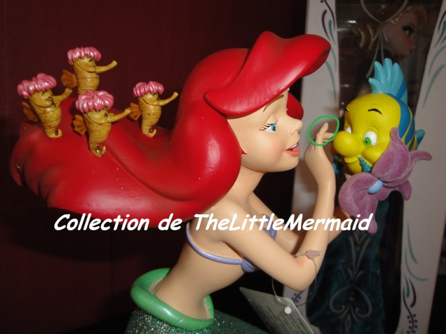 [Collection] Dans l'océan de TheLittleMermaid (NOUVEAUTE EN PROVENANCE DE NEW YORK!!) Dsc05430