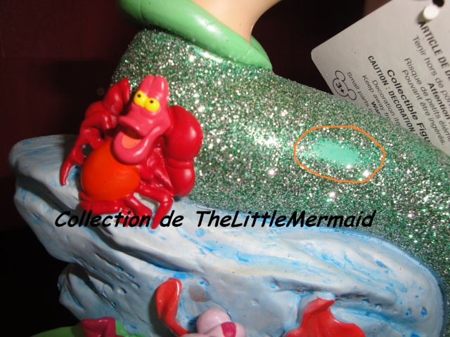 [Collection] Dans l'océan de TheLittleMermaid (NOUVEAUTE EN PROVENANCE DE NEW YORK!!) Dsc05431