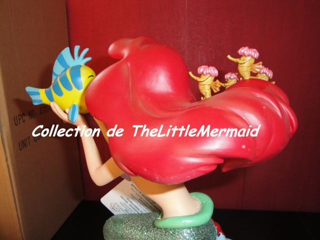 [Collection] Dans l'océan de TheLittleMermaid (NOUVEAUTE EN PROVENANCE DE NEW YORK!!) Dsc05435