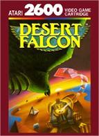 Quel a été votre première console ou ordi rétro et vos 1er jeux ? Atari212