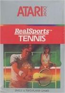 Quel a été votre première console ou ordi rétro et vos 1er jeux ? Atari214