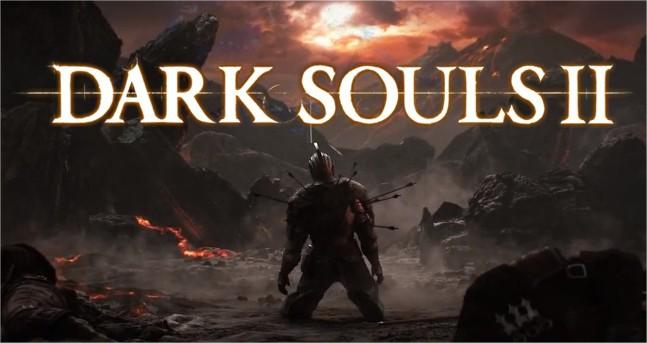 Dark Souls 2 Ds2_0110