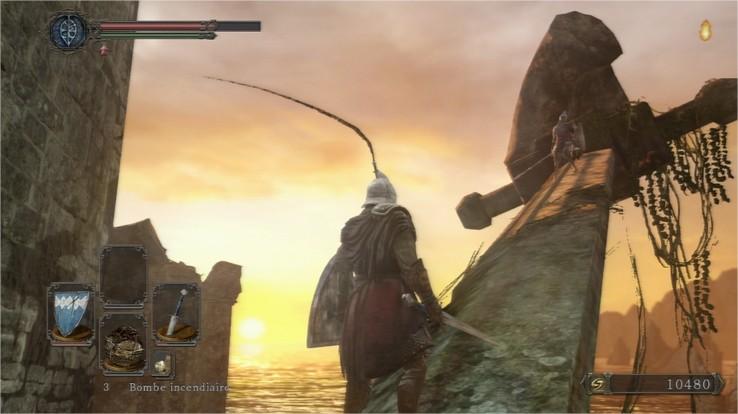 Dark Souls 2 Ds2_0410