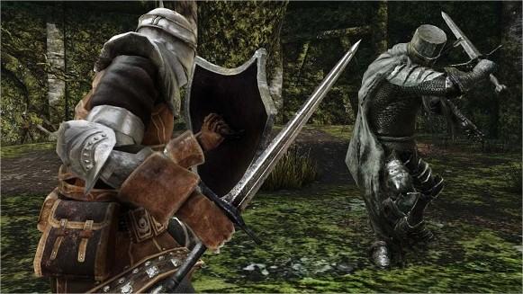 Dark Souls 2 Ds2_0610