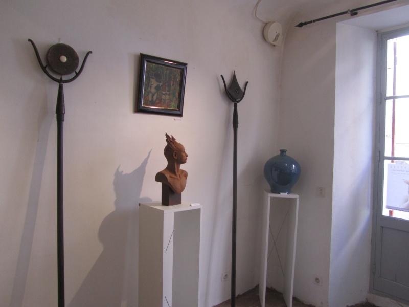 mon petit atelier  Img_5311