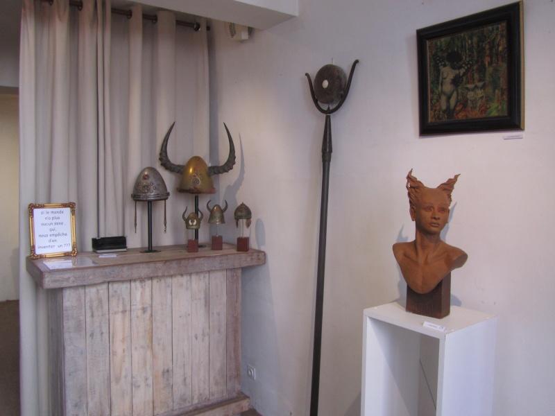 mon petit atelier  Img_5312