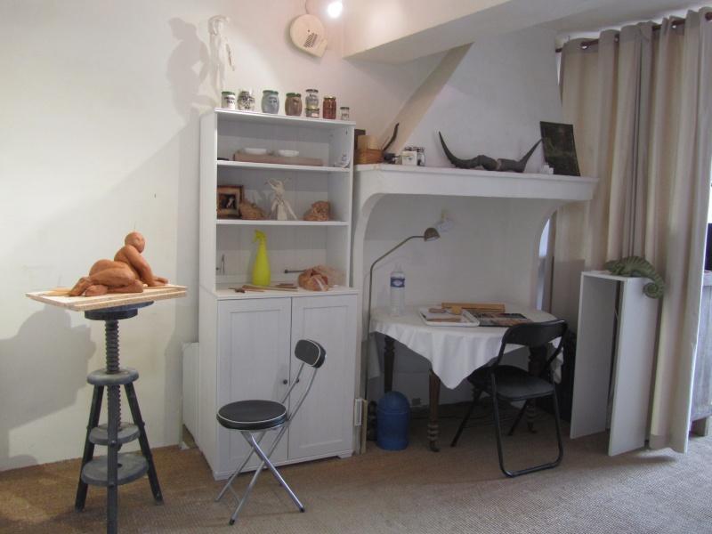 mon petit atelier  Img_5315